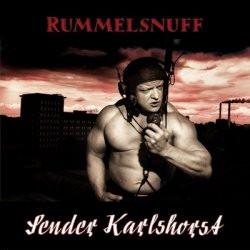 Rummelsnuff - Sender Karlshorst (2010)