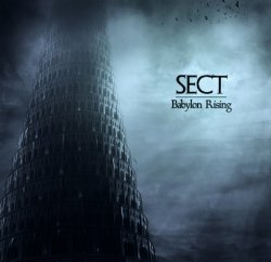 Sect - Babylon Rising (2010)