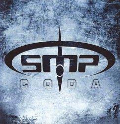 SMP - Coda (2010)