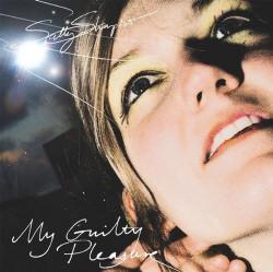 Sally Shapiro - My Guilty Pleasure (2009)