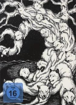 Samsas Traum - Vernunft Ist Nichts - Gefühl Ist Alles (3CD) (2010)