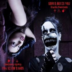 Santa Hates You - Discograpy (2007-2012)