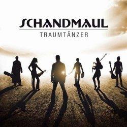 Schandmaul - Traumtänzer (2011)