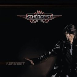 Schöngeist - Keine Zeit (2011)