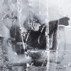 Schultz - War N' Sex (Limited Edition) (2010)