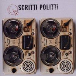 Scritti Politti - Absolute (2011)