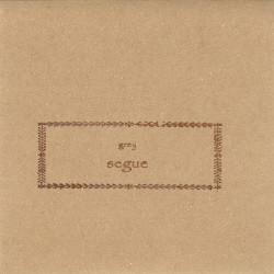 Segue - Grey (2009)