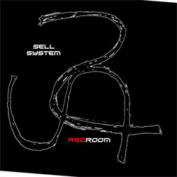 Sell System - Red Room (2009)