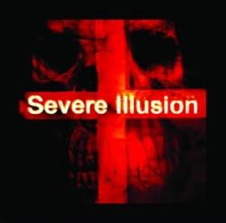 Severe Illusion - Infidelity To Ritual (EP) (2010)