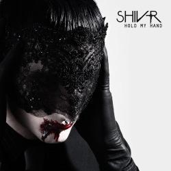Shiv-R - Hold My Hand (2010)