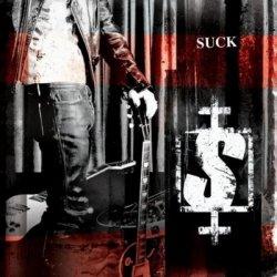 Skold - Suck (EP) (2011)