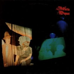 Martin Dupont - Sleep Is A Luxury (Remastered) (2009)