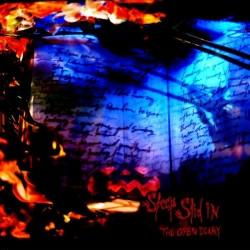 Sleep Slid In - The Open Diary (2009)