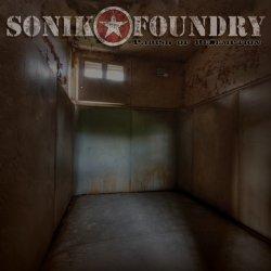 Sonik Foundry - Parish Of Redemption (2011)