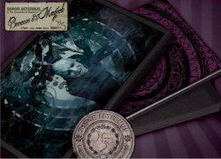 Sopor Aeternus & The Ensemble Of Shadows - Have You Seen This Ghost? (2011)