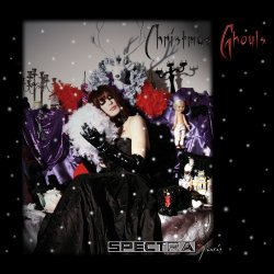 Spectra Paris - Christmas Ghouls (2010)