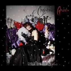 Spectra Paris - Christmas Ghouls (2010)