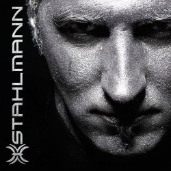 Stahlmann - Stahlmann (2010)