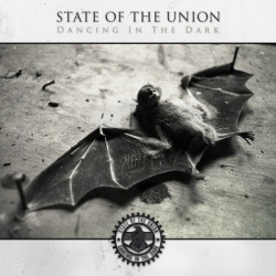 State Of The Union - Dancing In The Dark (CDM) (2010)