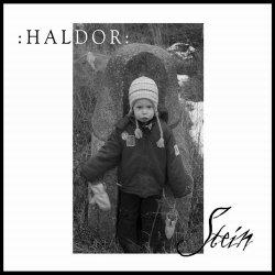 Stein - Haldor (2010)