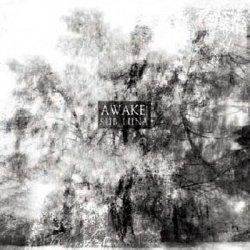 Sub Luna - Awake! (Limited Edition) (2010)