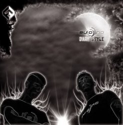 Suono - Dark Style (2011)