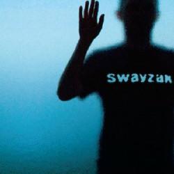 Swayzak - Re:Serieculture (2009)
