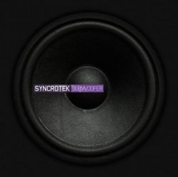 Syncrotek - Subwoofer (2011)