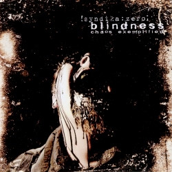 [Syndika:Zero] - Blindness (Limited 2CD Edition) (2009)