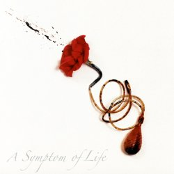 Synthetic Division - A Symptom Of Life (2010)