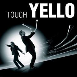 Yello - Touch Yello (Digipack) (2009)