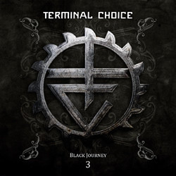 Terminal Choice - Black Journey 3 (2CD) (2011)