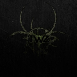 T.W.Z. - Serpent Column Portal (2010)