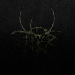 T.W.Z. - Serpent Column Portal (2010)