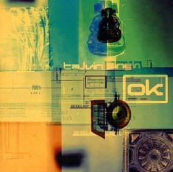 Talvin Singh - OK (2CD Deluxe Edition) (2009)