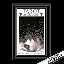 VA - Tarot - A Compilation By Cosmotropia De Xam (Limited Edition) (2010)