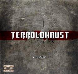 Terrolokaust - Gas (2006)