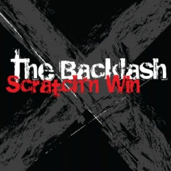 The Backlash - Scratch 'N Win (2008)