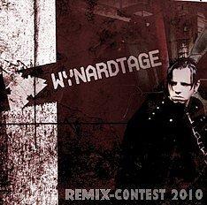 Wynardtage - The Best Of The Wynardtage - Remix-Contest (2010)