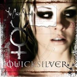 The Cruexshadows - Quicksilver (Limited Edition MCD) (2009)