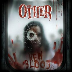 The Other - New Blood (2CD Limited Edition) (2010)