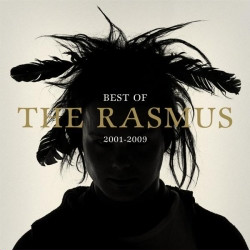 The Rasmus - Best Of (2001-2009) (2009)