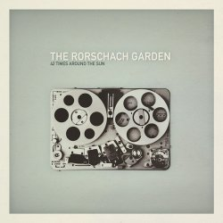 The Rorschach Garden - 42 Times Around The Sun (2010)