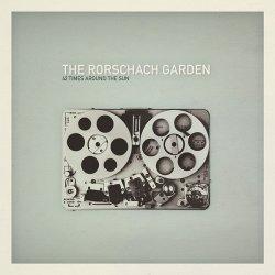 The Rorschach Garden - 42 Times Around The Sun (2010)