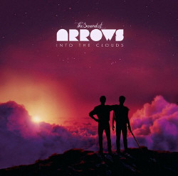 The Sound Of Arrows - Into The Clouds (Ltd.Ed. 12inch Vinyl) (2009)