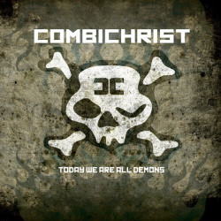 Combichrist - Today We Are All Demons (2009) + 2ºCD (Limited Today_We_Are_All_Demons