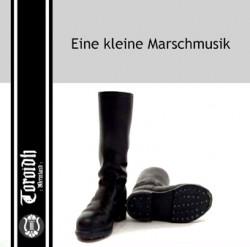 Toroidh - Eine Kleine Marschmusik (Limited Edition CDR) (2009)
