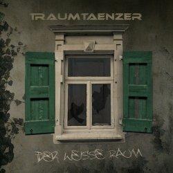 Traumtaenzer - Der Weisse Raum (2010)