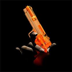 Trigger10d - Trigger10d (2010)
