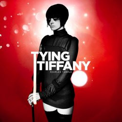 Tying Tiffany - Peoples Temple (2010)